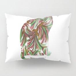 Susan Pillow Sham