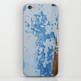 Texture 2 iPhone Skin