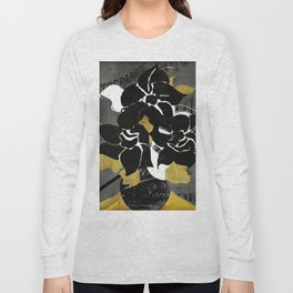 Georgette II Long Sleeve T-shirt