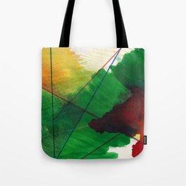 Greenone Tote Bag