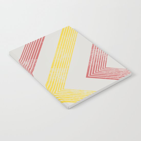 STRPS Notebook