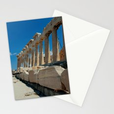 Atenas 2 Stationery Cards