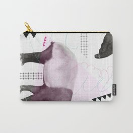 tapirism one Carry-All Pouch