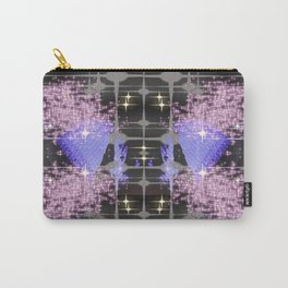 stars center Carry-All Pouch