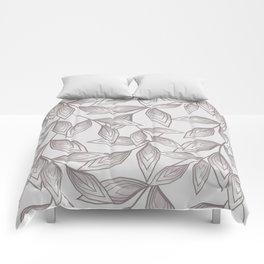 Twigs Comforters