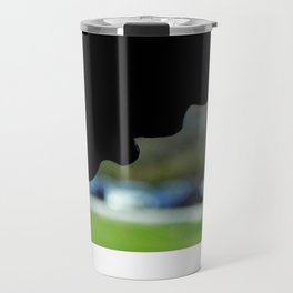 Beu Travel Mug