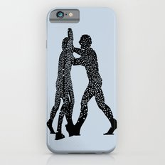 Molecule Man iPhone 6s Slim Case
