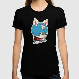 Batisminho T-shirt