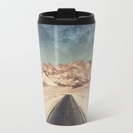 Nevada Travel Mug