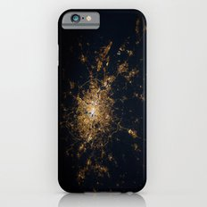 LONDON Slim Case iPhone 6