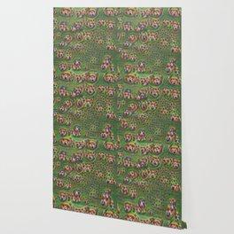 Abstract Dream Wallpaper