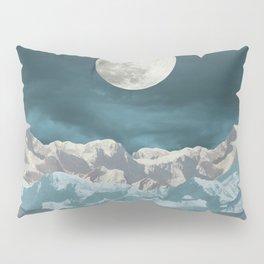 Elevations Pillow Sham