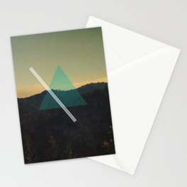 + + 3 in 1 + +  Stationery Cards