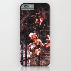 No salvation iPhone 6s Slim Case