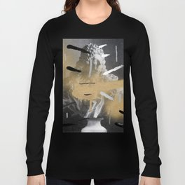 Composition 531 Long Sleeve T-shirt