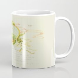 Wedding Bells 2 Coffee Mug