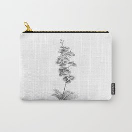 Orchids, Orquideas Carry-All Pouch