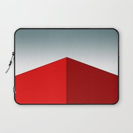 RED BOX Laptop Sleeve