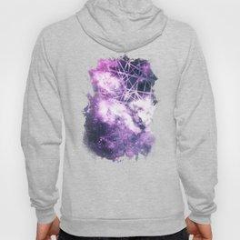 ε Purple Aquarii Hoody