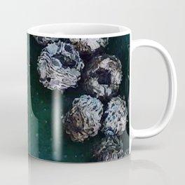 Life On A Leaf Coffee Mug