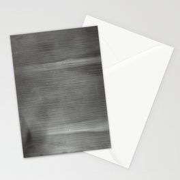 Abstractart 78 Stationery Cards