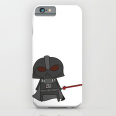 Vader iPhone 6s Slim Case