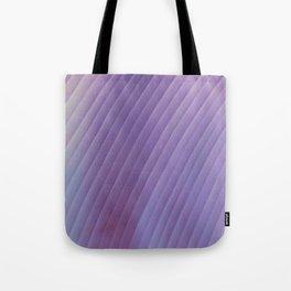 Thistle Tote Bag