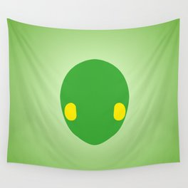 Tonberry Wall Tapestry