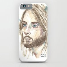 Leto iPhone 6s Slim Case