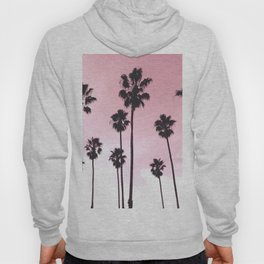 Palms & Sunset Hoody