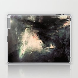 The Last Lullaby Laptop & iPad Skin