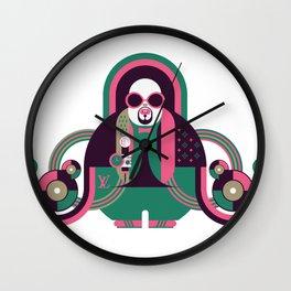Cee Lo Green Wall Clock