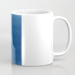 Ellipsis Coffee Mug