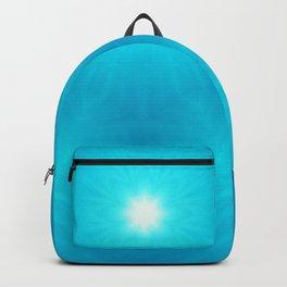 Laura Backpack