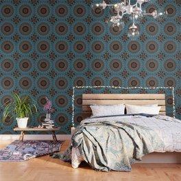 Some Other Mandala 501 Wallpaper