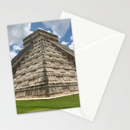 Mexico 21 Stationery Cards