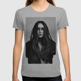 Lexa T-shirt