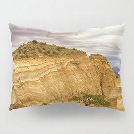 KASHA 5 Pillow Sham