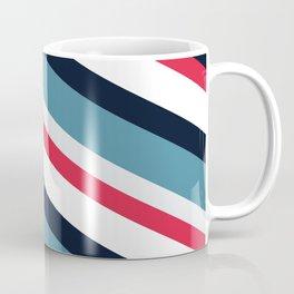 S18' Coffee Mug