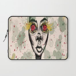 Slender Laptop Sleeve
