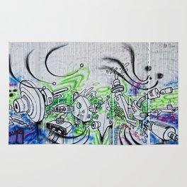 Wall-Art-008 Rug