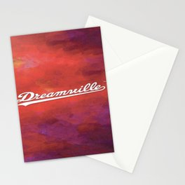 Cole Dreamville Stationery Cards