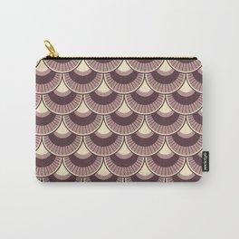 Koi Nobori Vintage Carry-All Pouch