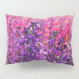 Scented Pillow Sham