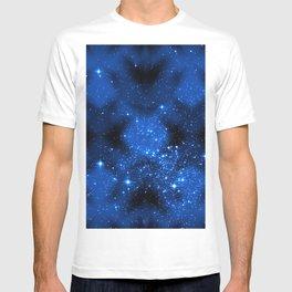 C13D Midnight Sparkle T-shirt