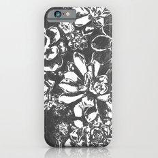 Garden of Stone Slim Case iPhone 6s