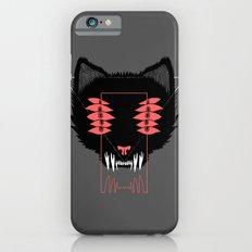 Copycat Slim Case iPhone 6s