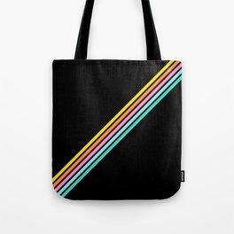 Bakunawa Tote Bag