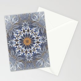 Amanecer Stationery Cards