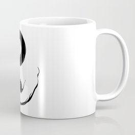 Aftermath Coffee Mug